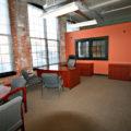 The Plant – Office Suite #101