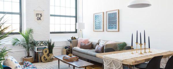 house_calls_providence_webster_livingroom-0-0